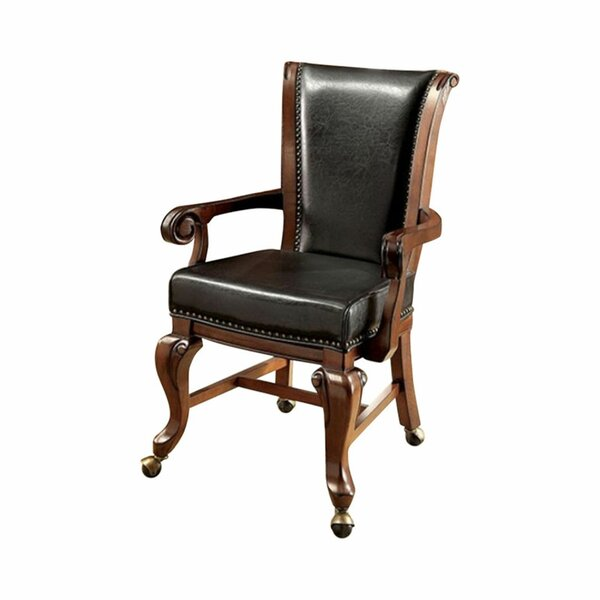 Eger Armchair (Set of 2) by Darby Home Co Darby Home Co
