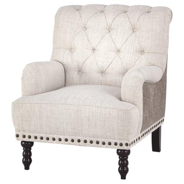 Bobs Furniture Beds Mattress