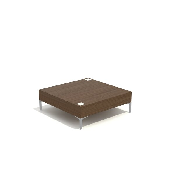 Coffee Table By Palmieri