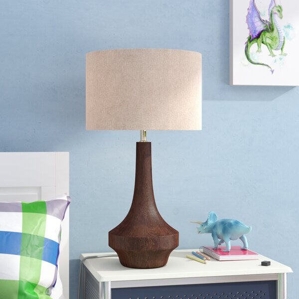 Annika 26 Table Lamp by Langley Street