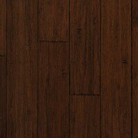 Sand Dune 5-5/8 Solid Bamboo Flooring in Fossilized by Albero Valley