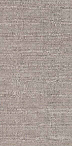 Fabrique 12 x 24 Porcelain Tile in Merino by Madrid Ceramics