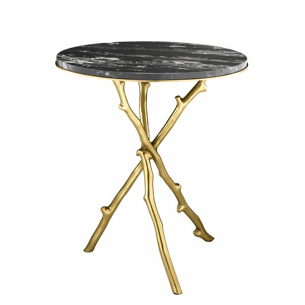 Westchester End Table