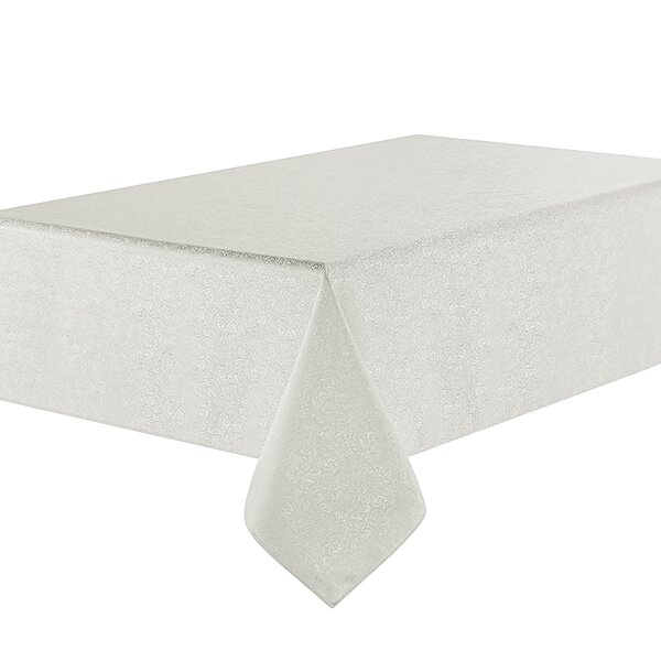 Blythe Tablecloth by Marquis by Waterford