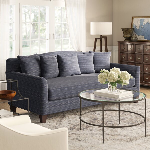 Fairchild Sofa by Birch Lane™ Heritage