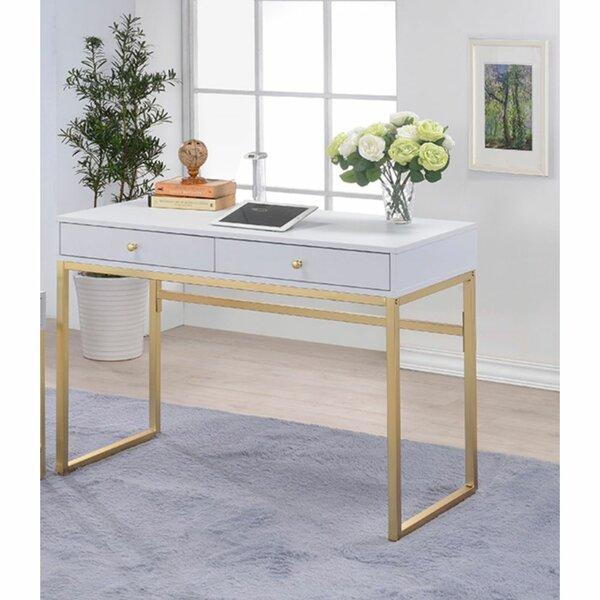 Ault Desk