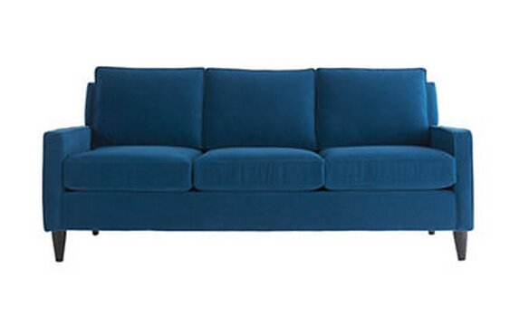Bethlehem Sofa by Ivy Bronx