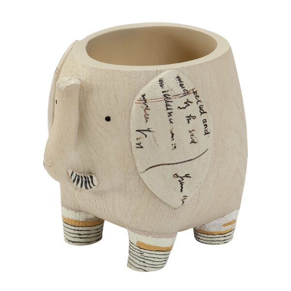 Animal Crackers Tumbler by Creative Bath
