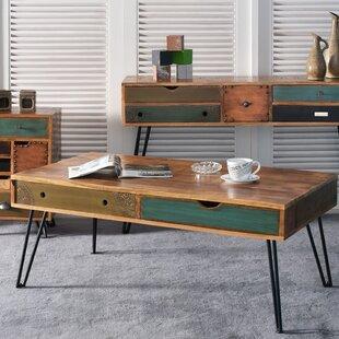 Monico Coffee Table