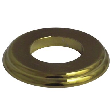 Trimscape Traditional Flange for K173T2 by Kingston Brass