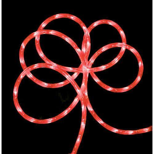 Christmas Rope Light by Sienna Lighting