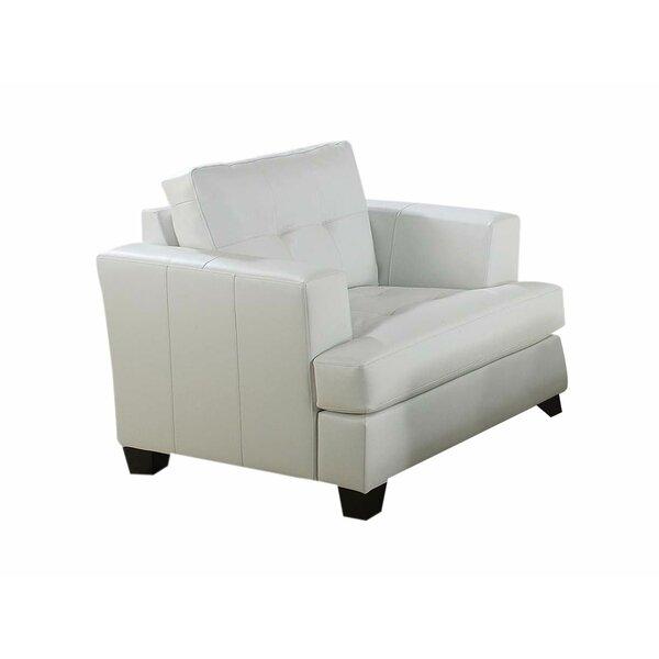 Vita Armchair by Latitude Run