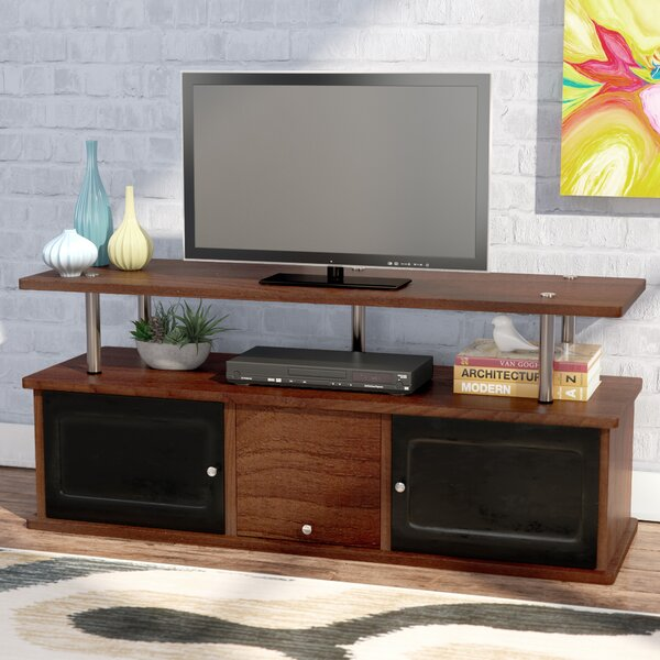 Edwin TV Stand For TVs Up To 48