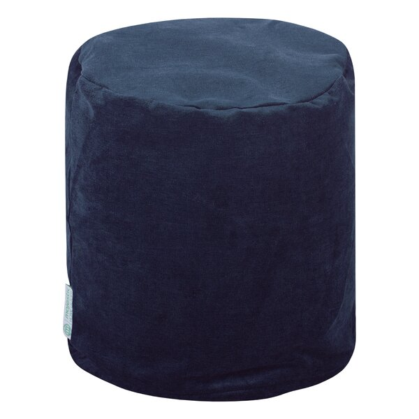 Villa Pouf by Majestic Home Goods