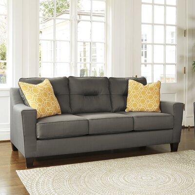Andover Mills Huebert Sleeper Sofa