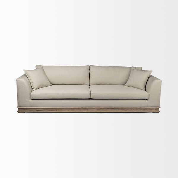 Guimond Loveseat by Gracie Oaks
