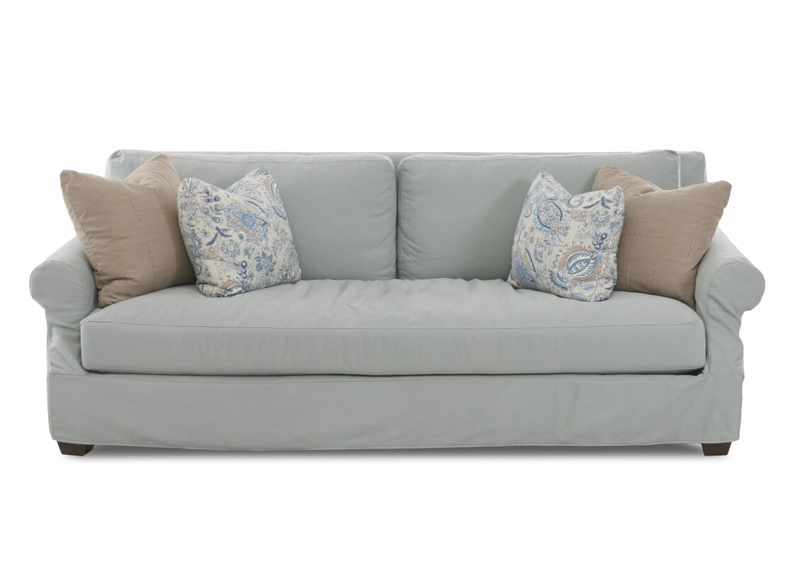 Ulysses Sofa By Darby Home Co