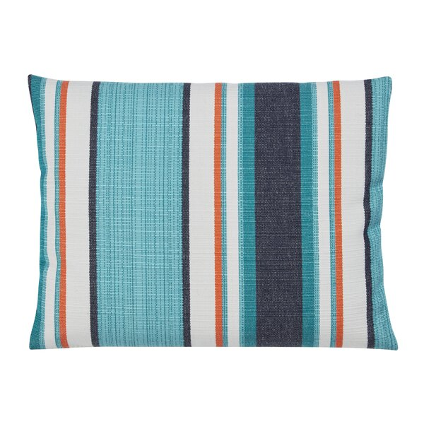 Clarklake Throw Pillow by Highland Dunes