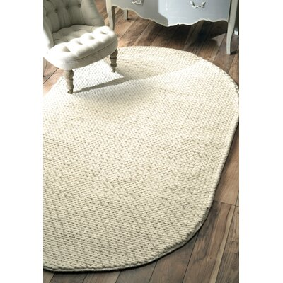 5 X 8 Area Rugs Joss Amp Main