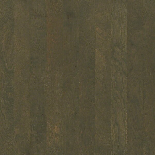 5 Engineered Hickory Hardwood Flooring in Marshall by Forest Valley Flooring