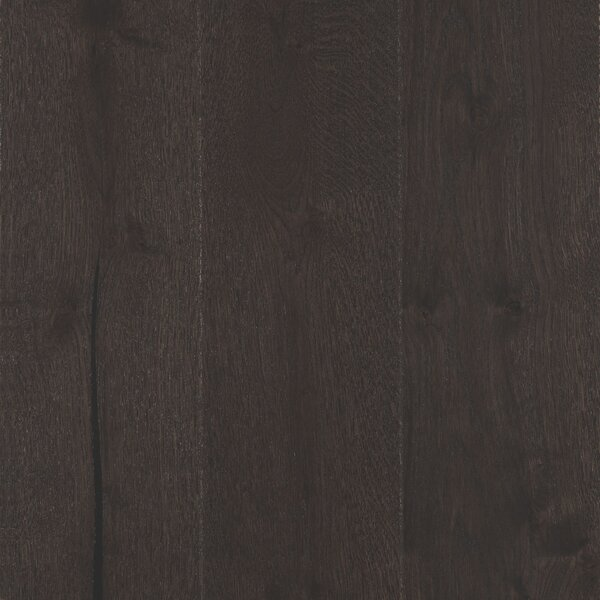 Arbordale Random Width Engineered Oak Hardwood Flooring in Riverbend by Mohawk Flooring