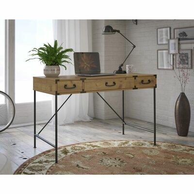 Rustic Desks Joss Amp Main
