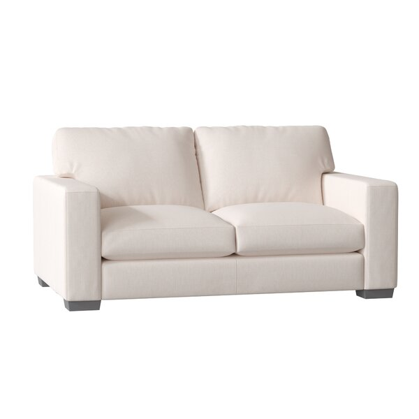 Review Riverton Loveseat