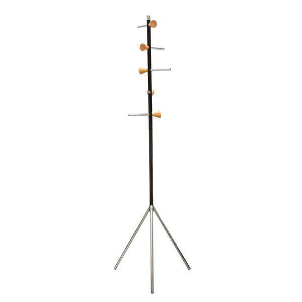 Balance Coat Rack by Diamond Sofa