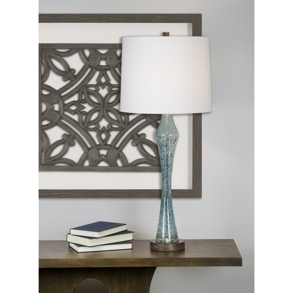 35.25 Buffet Lamp by Grandview Gallery