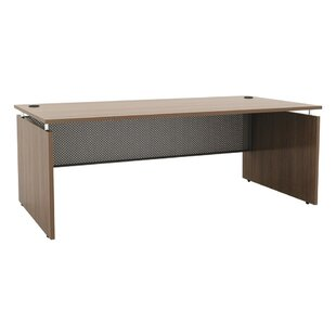 Jacobo Desk Shell