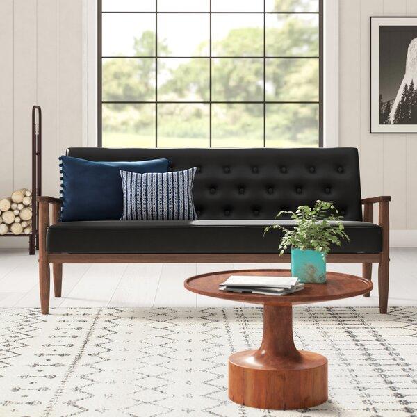 Zoee Sofa by Zipcode Design