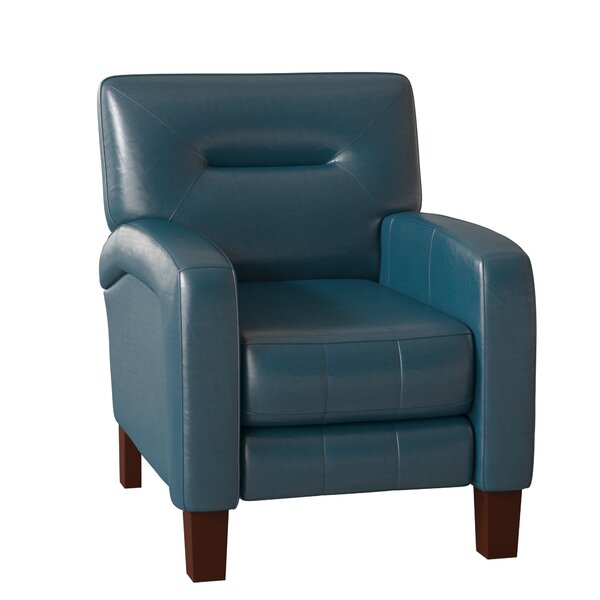 Goulding Adams Manual Swivel Glider Recliner by Southern Motion Southern Motion