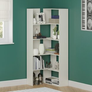Online Reviews Marilyn Cube Unit Bookcase by Red Barrel Studio