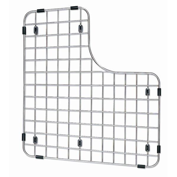 16 x 13 Sink Grid by Blanco
