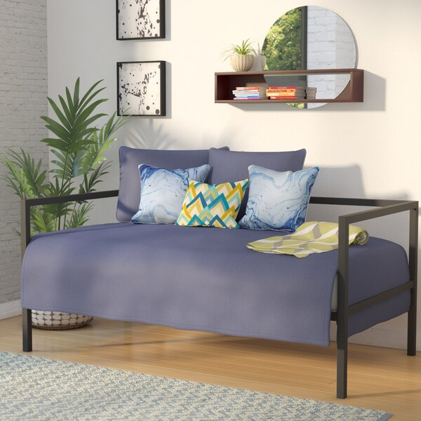 Hogans Daybed Frame by Zipcode Design