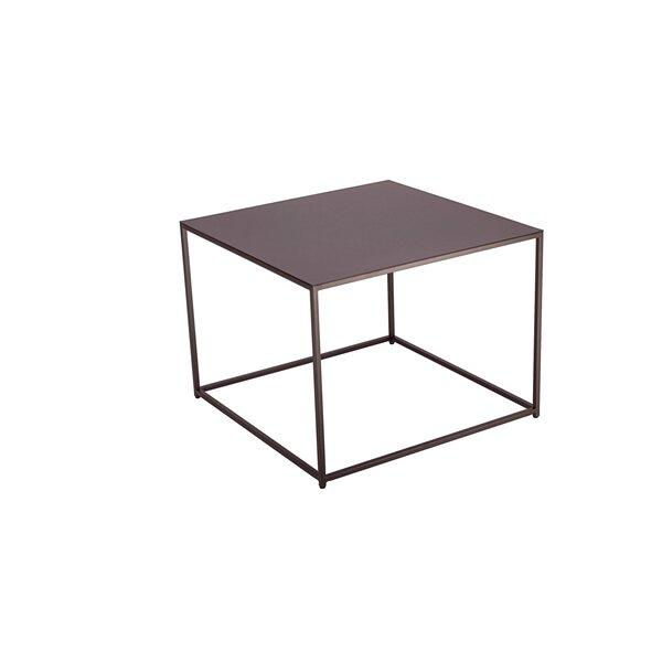Urban Coffee Table by m.a.d. Furniture m.a.d. Furniture