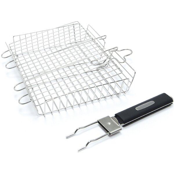 BBQ Basket by Broil King