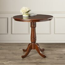 36 Inches Round Kitchen Dining Tables You Ll Love In 2021 Wayfair