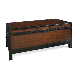 Glenway Coffee Table With Lift Top
