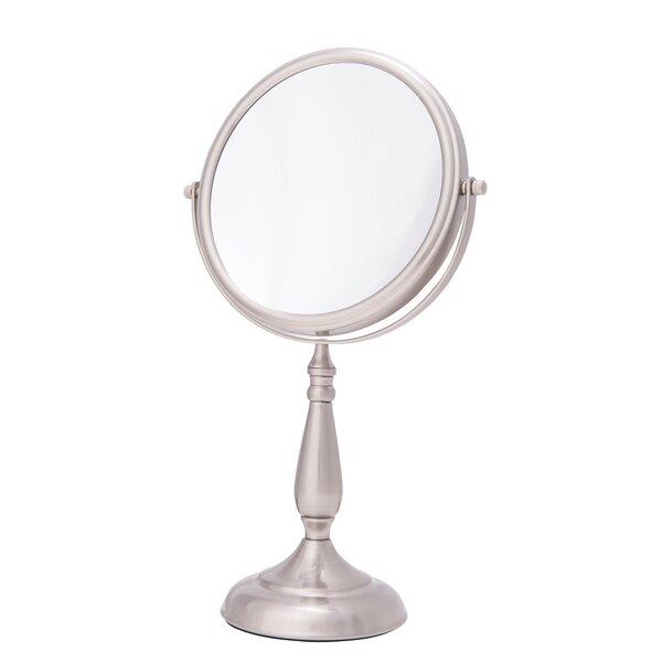 Vanity Mirror by Danielle Creations