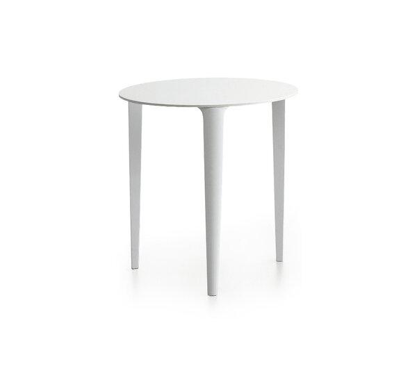 Nenè   Coffee Table by Midj