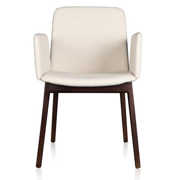 Skillern Arm Chair By Brayden Studio