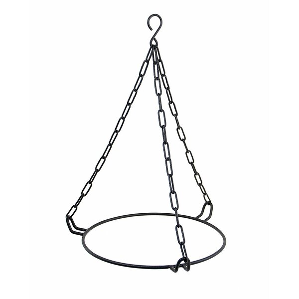 Hanging Ring for 12 Bowls by ACHLA
