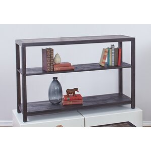 Donlon Console Table by Rosecliff Heights