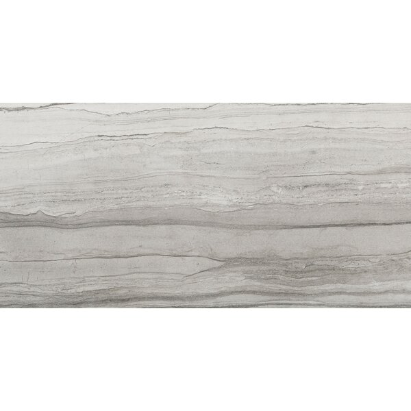 Action 11 x 23 Porcelain Field Tile in Drift by Emser Tile