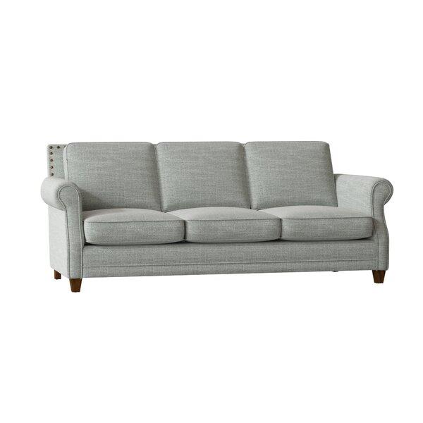 Wilmslow Sofa By Winston Porter