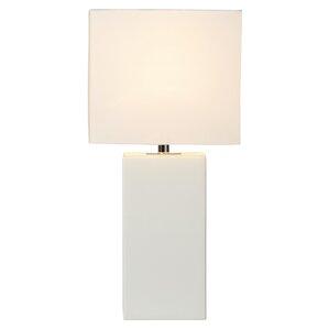 Aidan Table Lamp