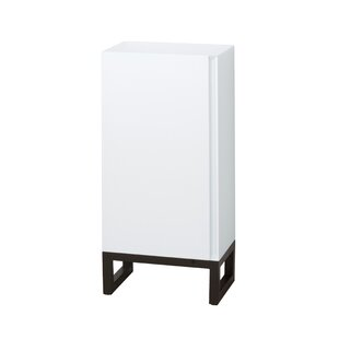 Marco 16 W X 33 H Free Standing Cabinet By Ronbow