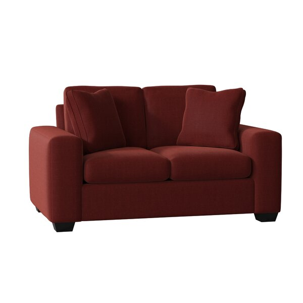 Cameron Loveseat by Sofas to Go