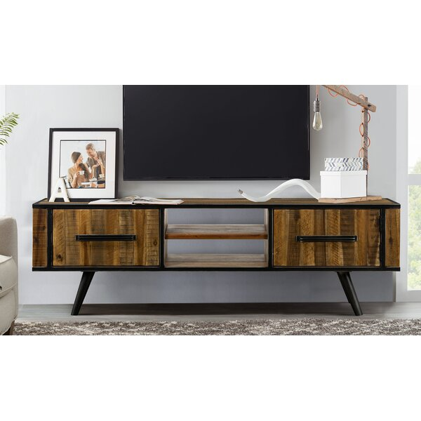 Torney TV Stand for TVs up to 60